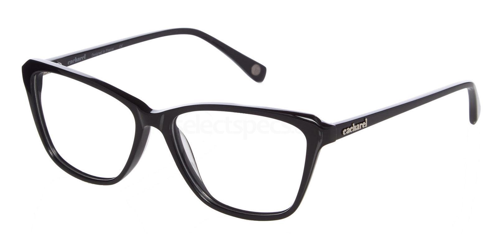 001 CA3039 Glasses, Cacharel