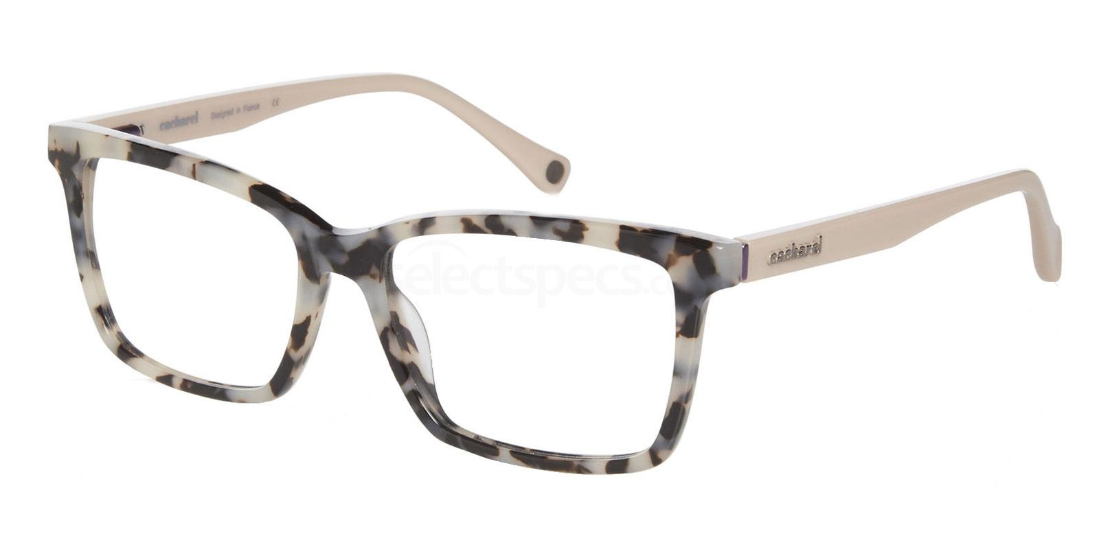174 CA3042 Glasses, Cacharel