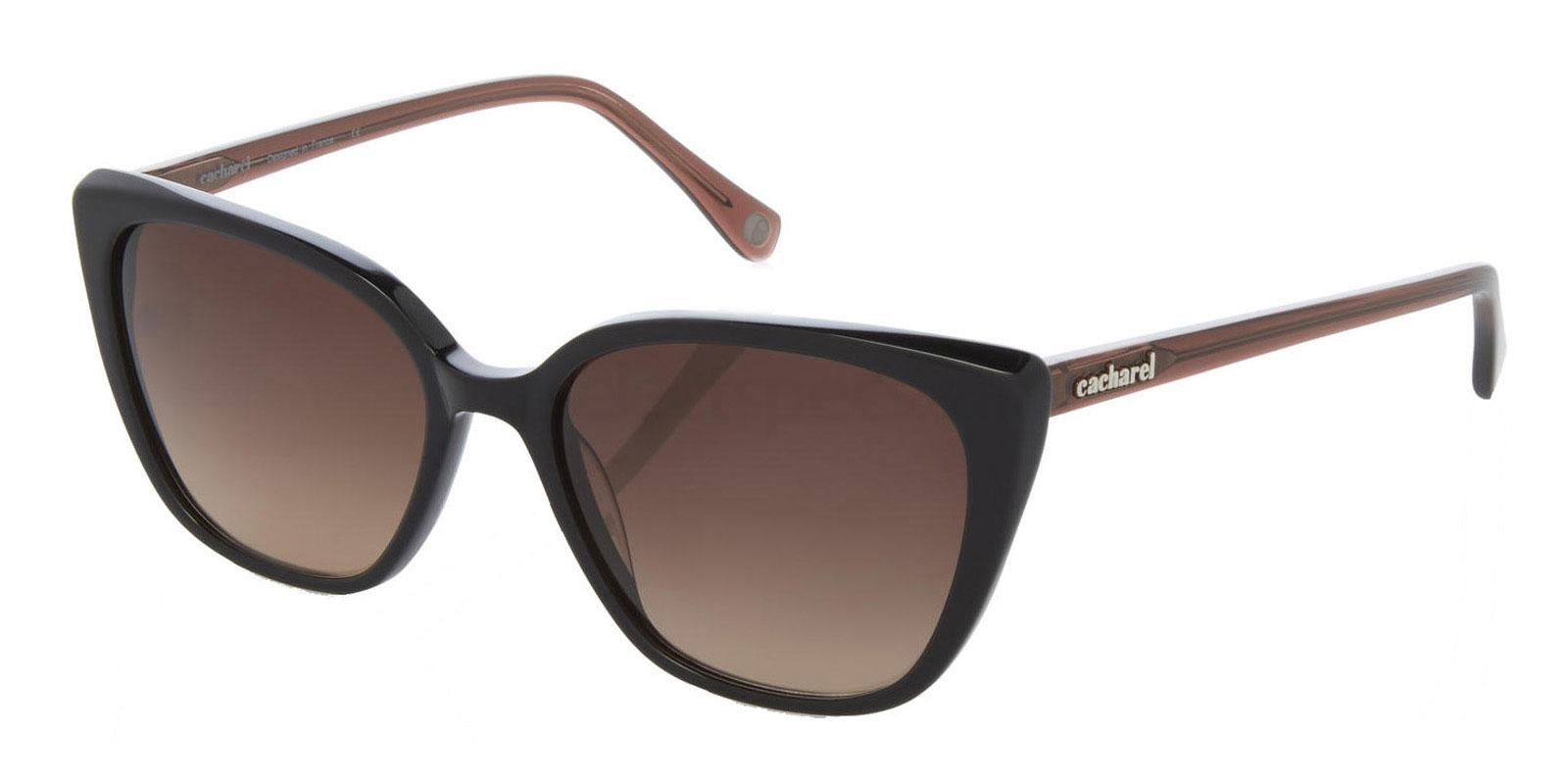 031 CA7038 Sunglasses, Cacharel