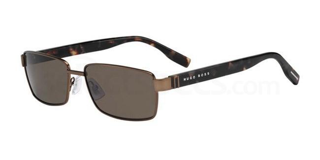 10G (70) BOSS 0475/S Sunglasses, BOSS Hugo Boss