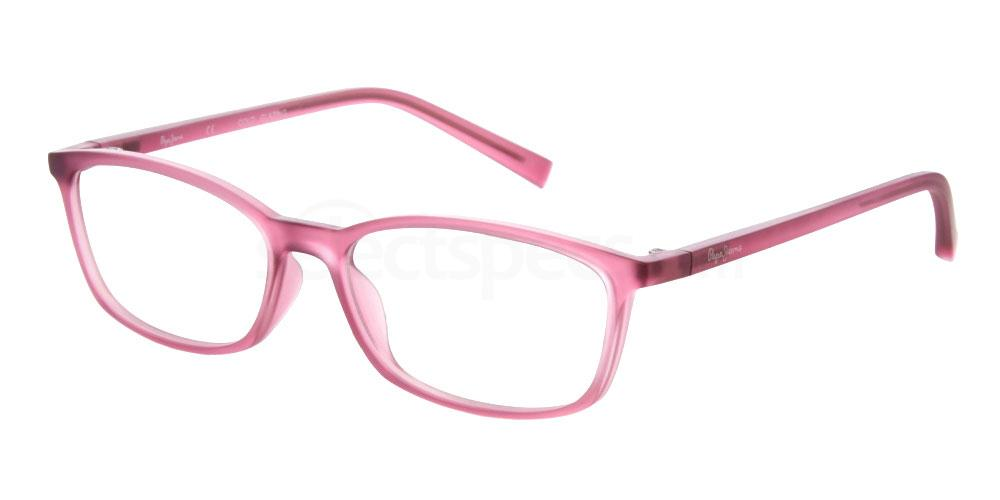C4 PJ4034 Glasses, Pepe Junior