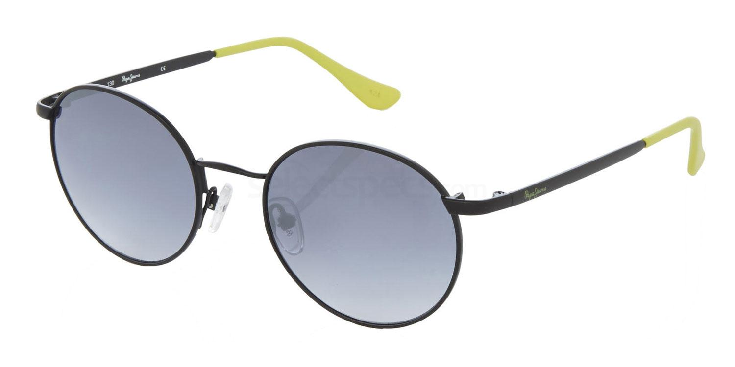 C1 PJ6013 Sunglasses, Pepe Junior