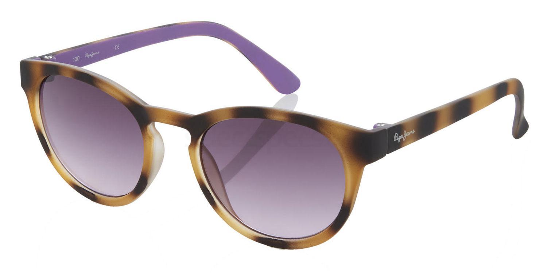 C2 PJ8030 Sunglasses, Pepe Junior