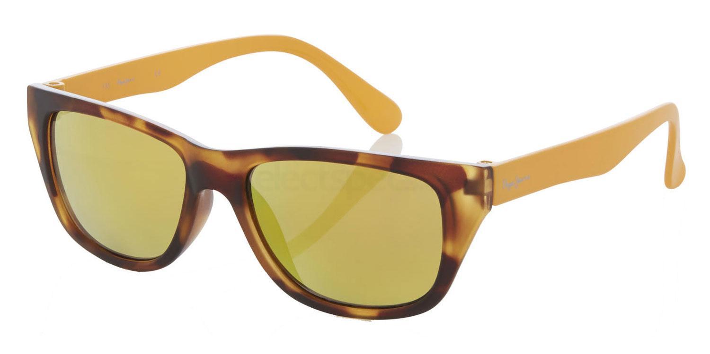C1 PJ8033 Sunglasses, Pepe Junior