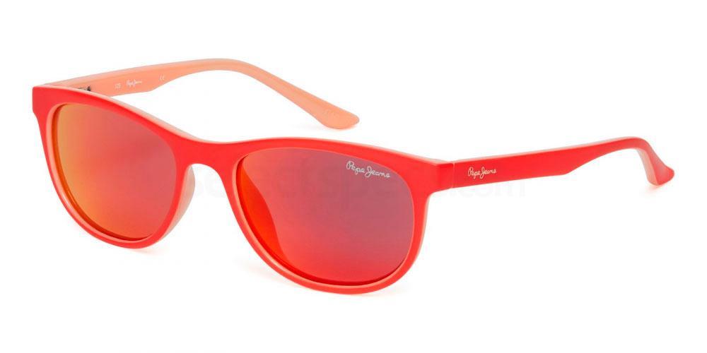 C2 PJ8040 Sunglasses, Pepe Junior