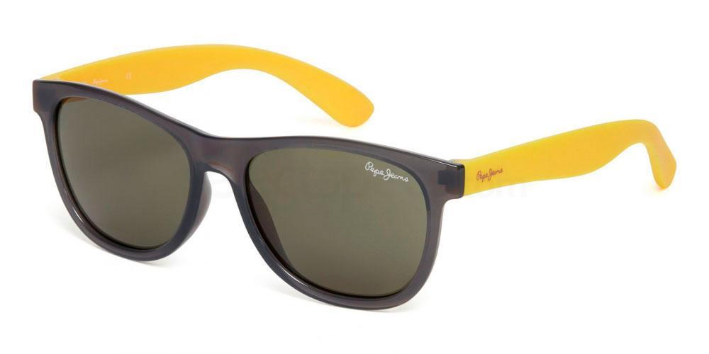 C1 PJ8045 Sunglasses, Pepe Junior
