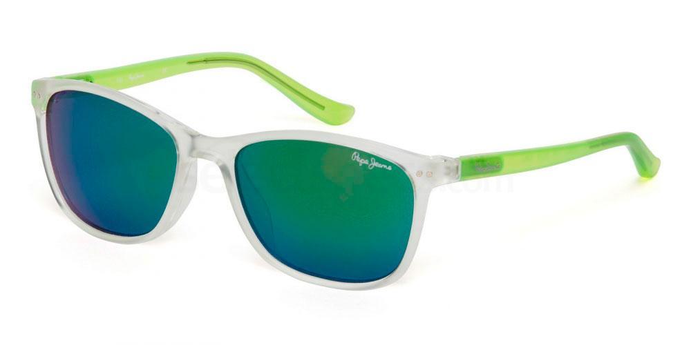 C4 PJ8042 Sunglasses, Pepe Junior
