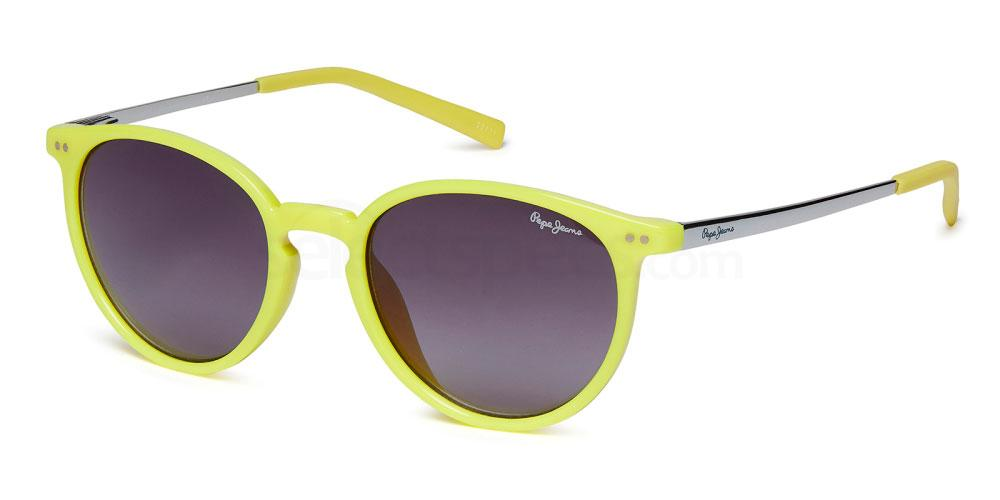 C3 PJ8046 Sunglasses, Pepe Junior