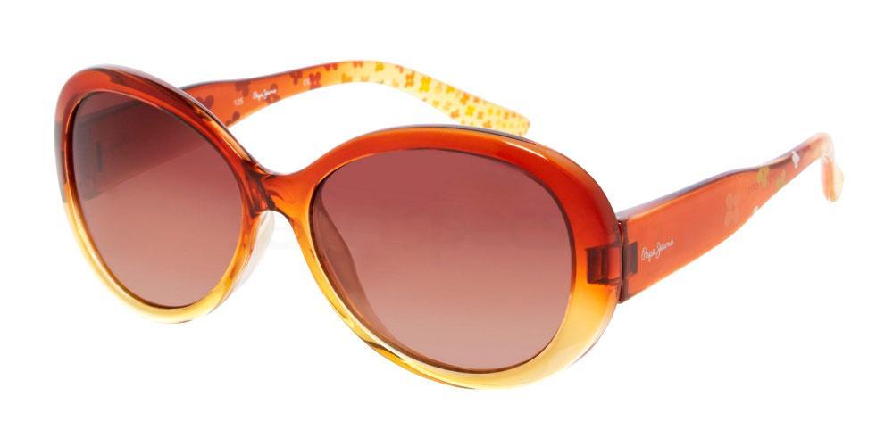 C1 PJ8024 Sunglasses, Pepe Junior