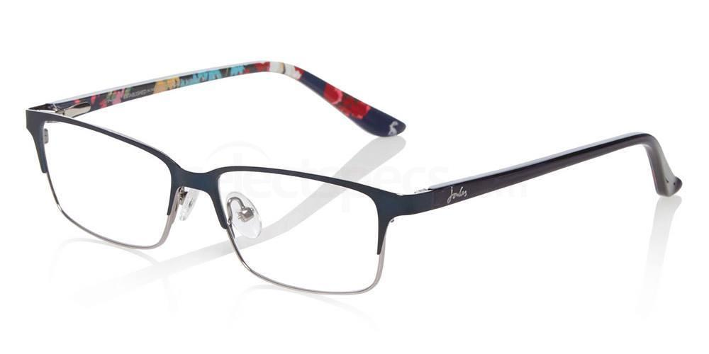 655 JO1011 EDIE Glasses, Joules