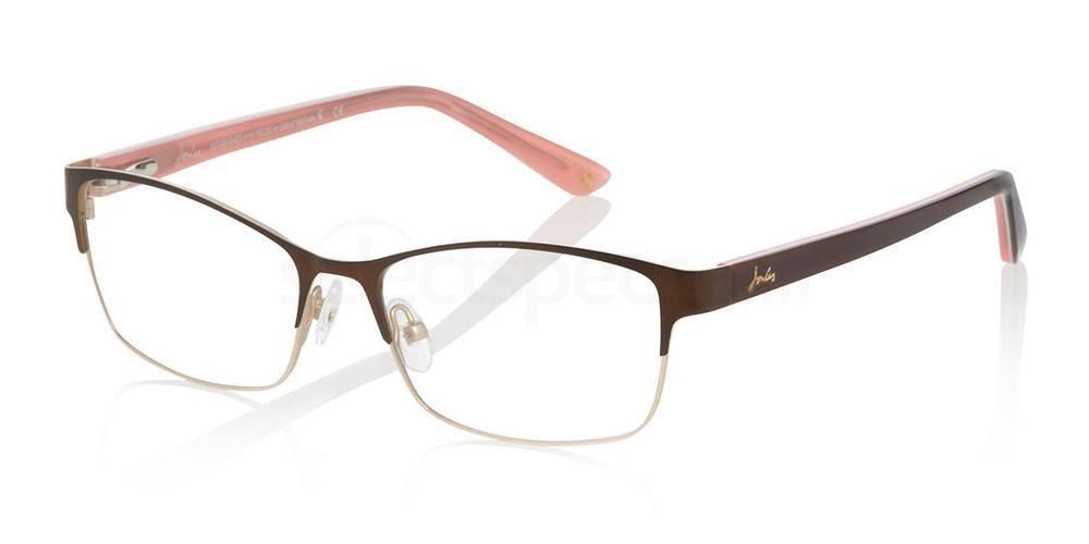 173 JO1012 CLARA Glasses, Joules