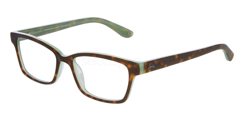 184 JO3010 ALICE Glasses, Joules
