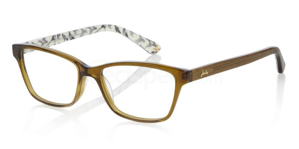 156 JO3012 SUZIE Glasses, Joules