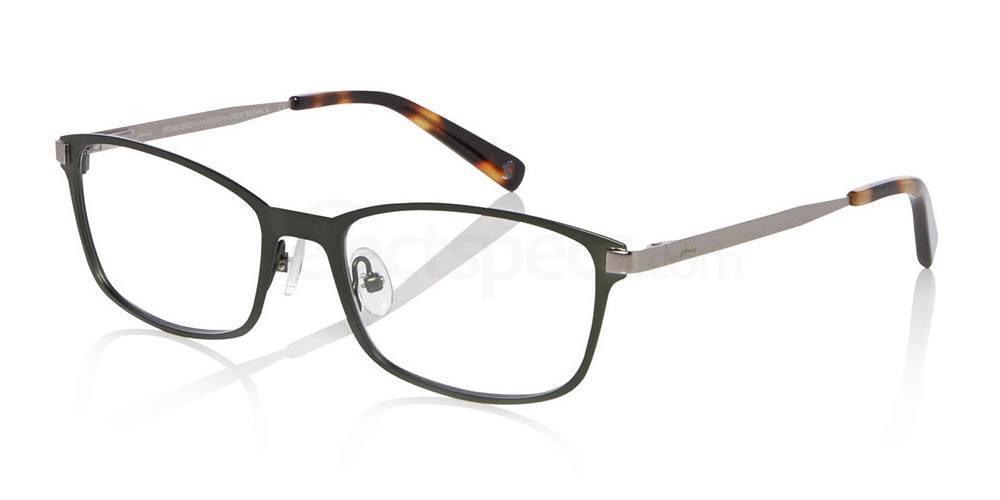 534 JO1018 RITA Glasses, Joules