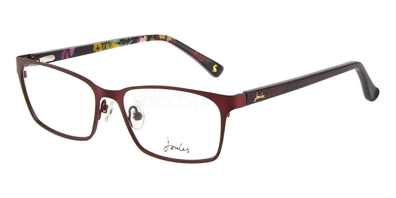 210 JO1017 ENID Glasses, Joules