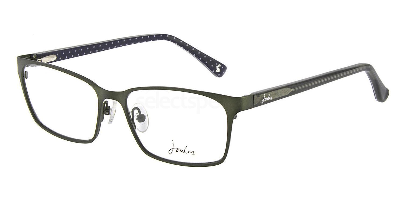 534 JO1017 ENID Glasses, Joules
