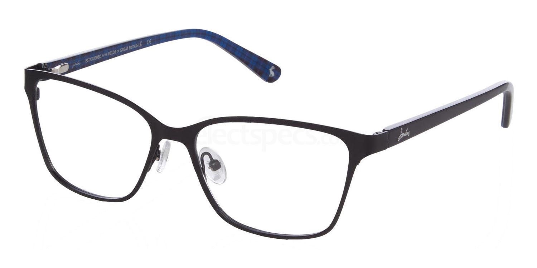 001 JO1021 Glasses, Joules