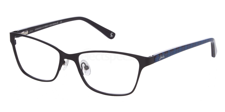 001 JO1022 Glasses, Joules