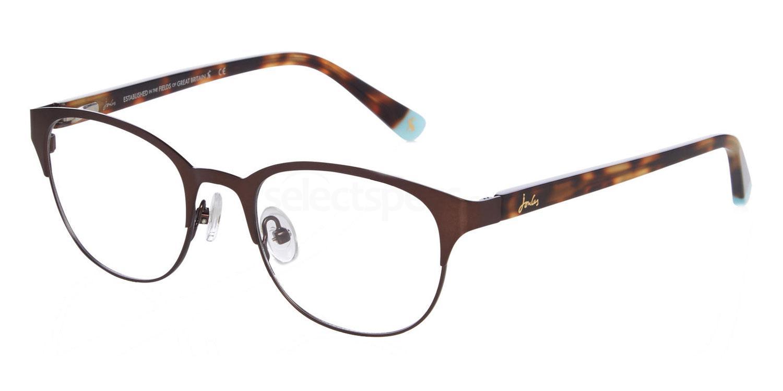 173 JO1023 Glasses, Joules