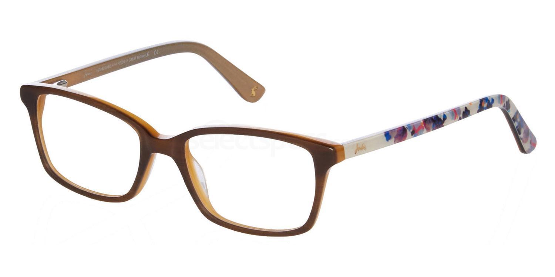 171 JO3018 Glasses, Joules