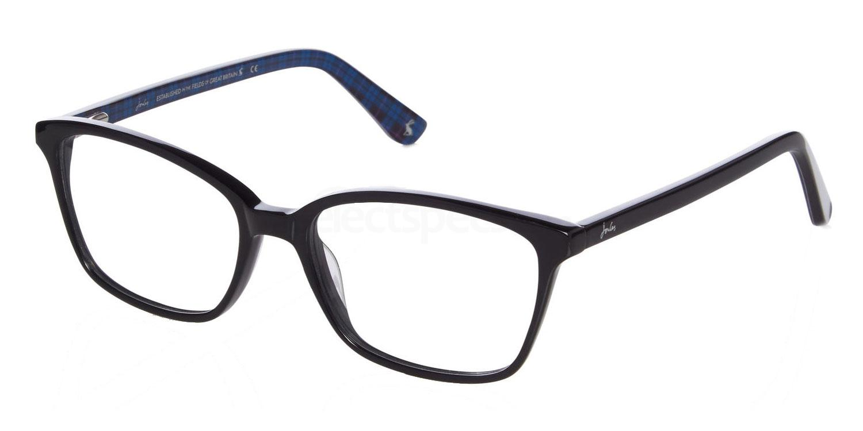001 JO3019 Glasses, Joules