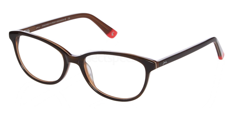 057 JO3020 Glasses, Joules
