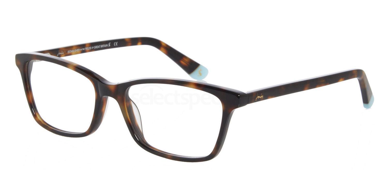 140 JO3021 Glasses, Joules