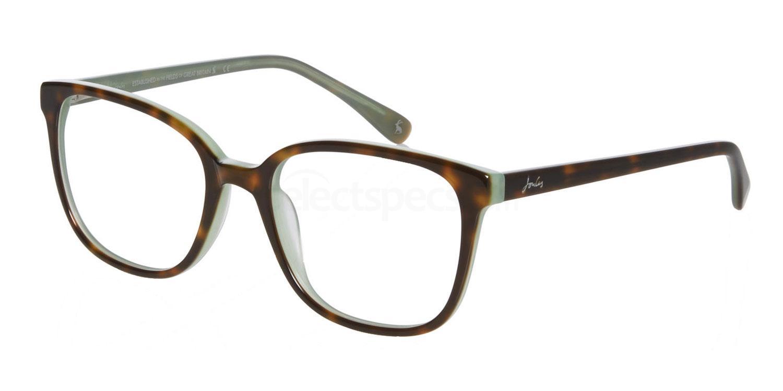 184 JO3022 Glasses, Joules