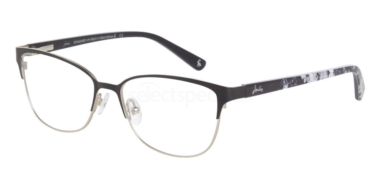 001 JO1025 Glasses, Joules