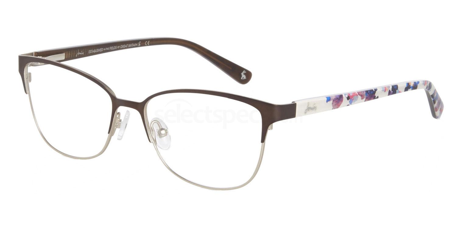 173 JO1025 Glasses, Joules