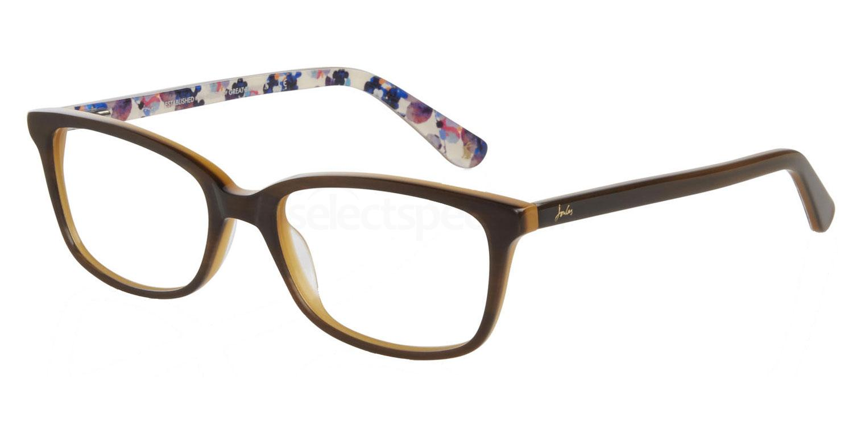 171 JO3024 Glasses, Joules