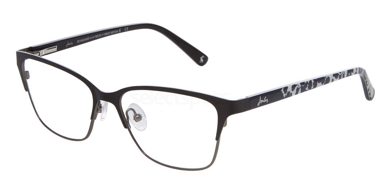 001 JO1026 Glasses, Joules