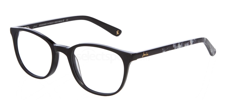 001 JO3026 Glasses, Joules