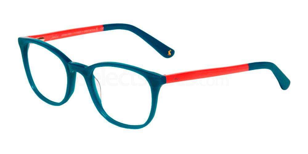 675 JO3026 Glasses, Joules