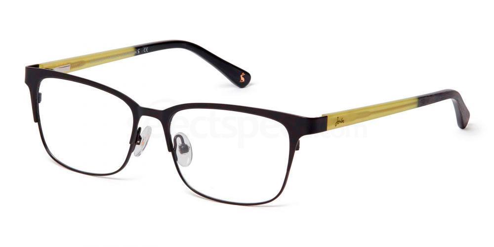 001 JO1031 Glasses, Joules