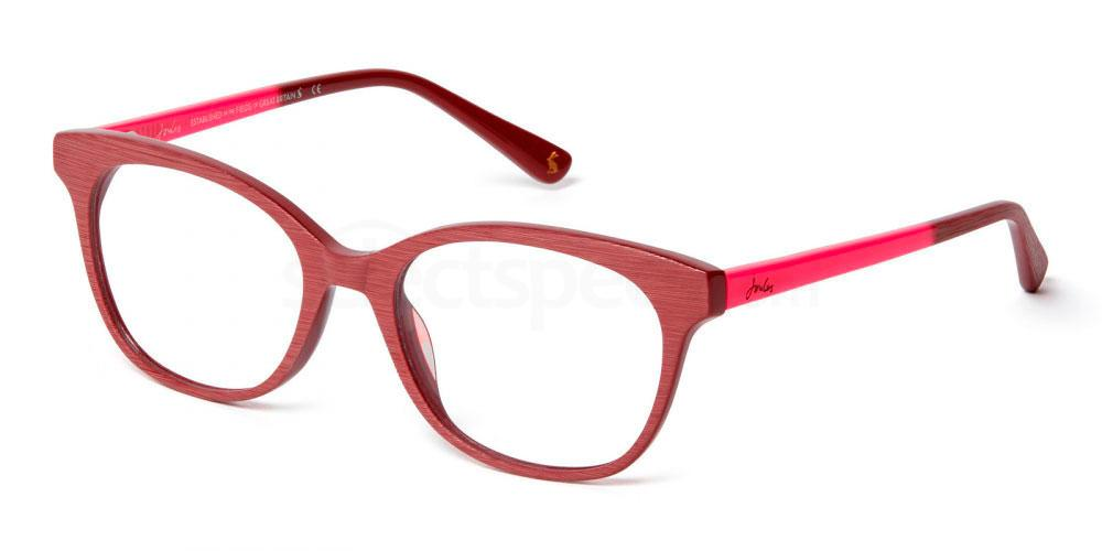 287 JO3033 Glasses, Joules
