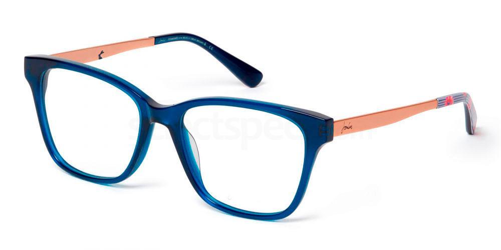 608 JO3032 Glasses, Joules