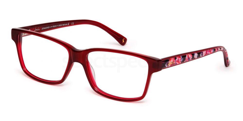 773 JO3036 Glasses, Joules