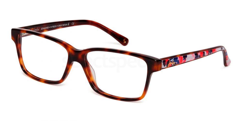 107 JO3036 Glasses, Joules