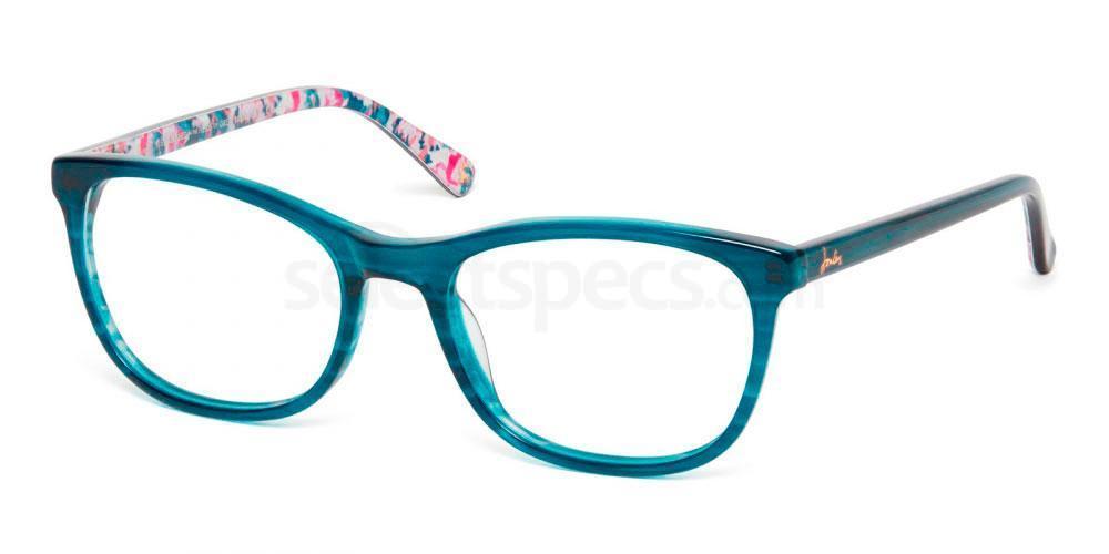 626 JO3041 Glasses, Joules