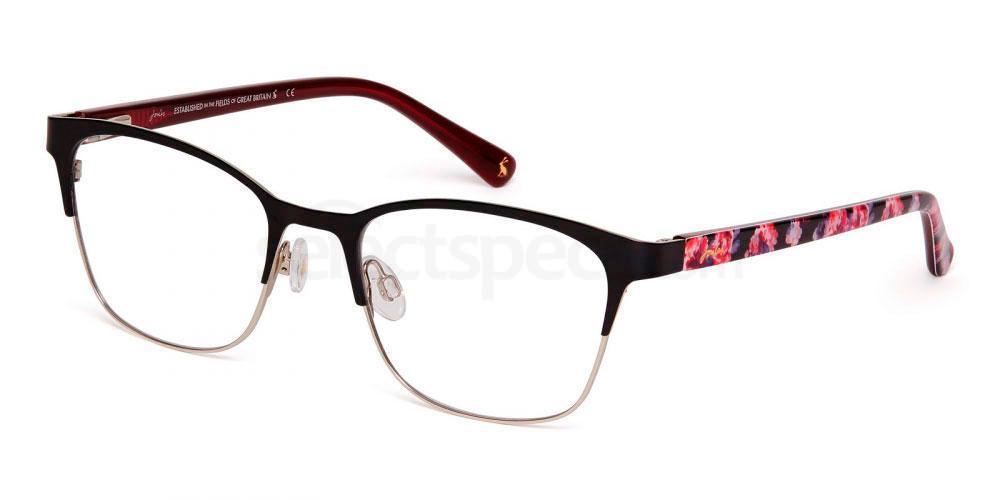 073 JO1033 Glasses, Joules