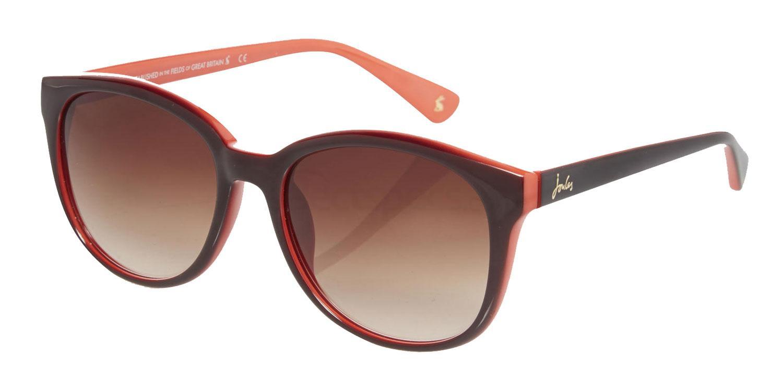 132 JS7014 SOUTHWOLD Sunglasses, Joules