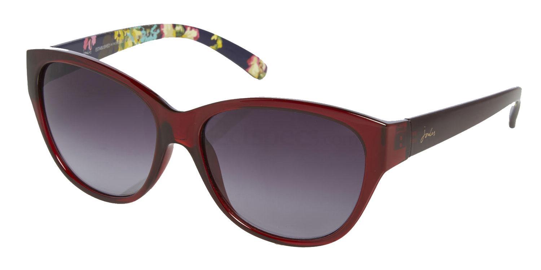 252 JS7018 CHELTENHAM Sunglasses, Joules