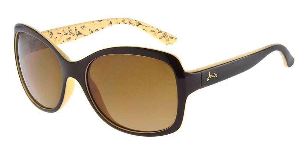 181 JS7024 KENDAL Sunglasses, Joules