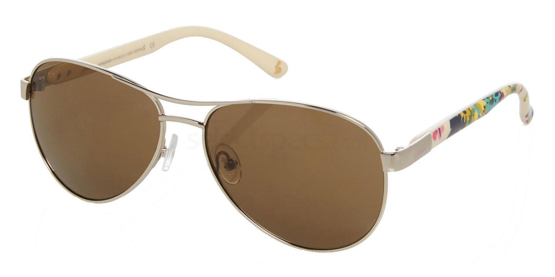 440 JS5011 COWES Sunglasses, Joules