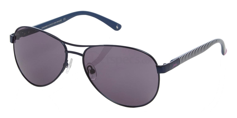 641 JS5011 COWES Sunglasses, Joules