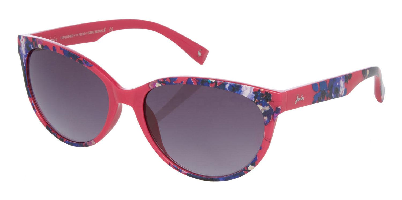 Joules JS7025 Floral Sunglasses