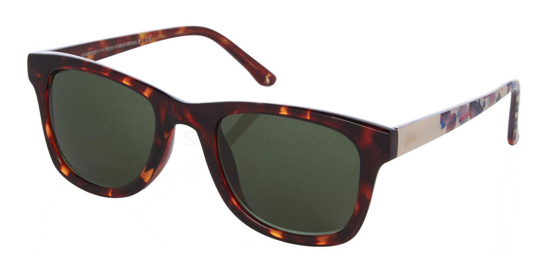 191 JS7029 Sunglasses, Joules