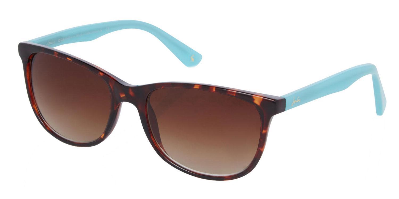 115 JS7030 Sunglasses, Joules