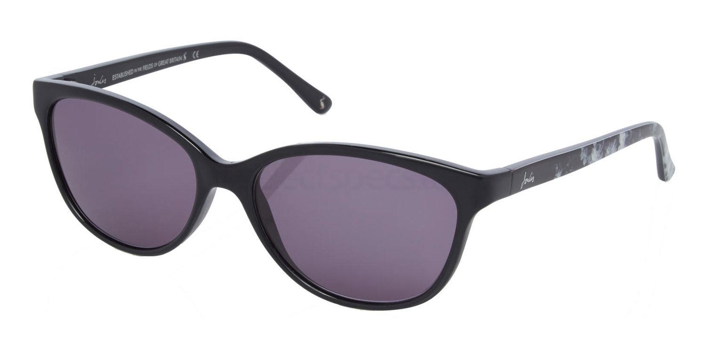 054 JS7032 Sunglasses, Joules